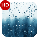 Rain Sounds Relaxing Premium v4.4.1 Cracked [Latest]