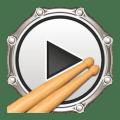 VirtualDrumming v1.1 [Latest]