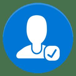 Profile Tracker For Whatsapp v2.0
