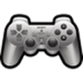 PS Xplay PS Emulator English v4.0 [Latest]