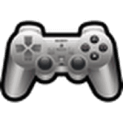 PS Xplay PS Emulator