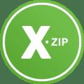 XZip – zip unzip unrar utility PRO v0.2.9104 [Latest]