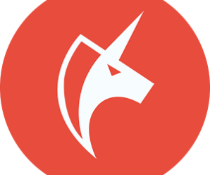 Unicorn Adblocker for Samsung v1.6.0 [Latest]:freedownloadl.com Android Apps
