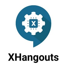XHangouts Xposed
