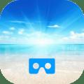 Relax VR: Rest & Meditate v1.0.2 [Latest]