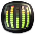 Audio Evolution Mobile DAW v4.2.3 [Latest]