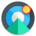Perfect Icon Pack v2.2 [Latest]