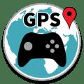 Fake GPS Controller / Spoofer v3.41 [Latest]