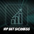 VIP Bet Sickness v1.12.04 [Latest]