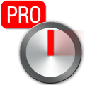 Resource Monitor Mini Pro v1.0.120 [Latest]