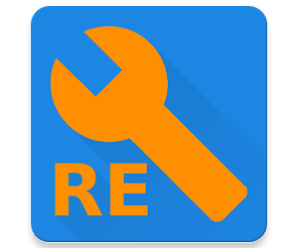 Root Essentials Premium v2.2.10 [Latest]:freedownloadl.com Android Apps