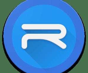 Relay for reddit (PRO) v8.0.57 [Latest]