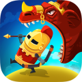 Dragon Hills v1.2.4 [Mod Money] [Latest]