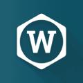 WRIO Keyboard (+Emoji) v1.1 Cracked [Latest]