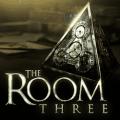 The Room Three v1.0.3 (Mod) [Latest]