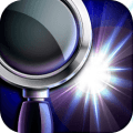 Magnifying Glass Flashlight Plus v3.3 Patched [Latest]
