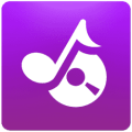 Anghami – Free Unlimited Music v2.02 Plus MOD [Latest]