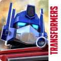 Transformers Earth Wars Beta v1.28.0.13141 Mod [Latest]