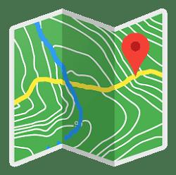 BackCountry Navigator TOPO GPS v6.4.5 [Latest]