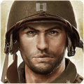 World at War: WW2 Days of Fire v1.0.4 MOD [Latest]