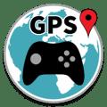 Fake GPS Controller / Spoofer v3.7 [Latest]