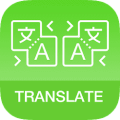 Combo Translator v4.6.3 [Ad Free] [Latest]