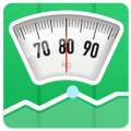 Weight Track Assistant Full v3.3.3.1 Cracked [Latest]