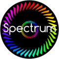 Spectrum – Layers Theme v8.1.2 [Patched] [Latest]