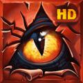 Doodle Devil™ HD v2.5.7 (Mod Money) [Latest]