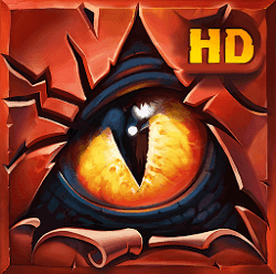 Doodle Devil™ HD v2.5.7 (Mod Money) [Latest]