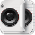 Clone Yourself Camera Pro v1.4.0 [Latest]