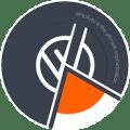 MoneyWiz 2 – Personal Finance v2.3.16 [Latest]