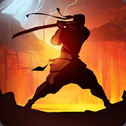 Shadow Fight 2 mod
