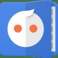 Now for Reddit v5.0.8 Pro [Latest]