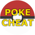 PokeCheat v6.0 (Best Pokemon Cheat) [Latest]