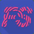 FingerSecurity Premium v3.8.4 Cracked [Latest]