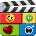 Video Collage Maker Premium v20.4 [Latest]