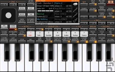 com.sofeh.android.musicstudio25