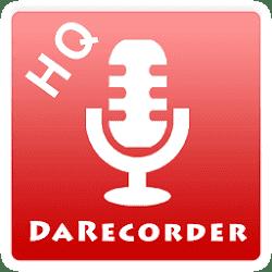 High Quality Voice Recorder apk