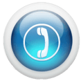 HandsFree Answer PRO v1.3 Cracked [Latest]