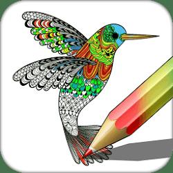 Coloring FULL