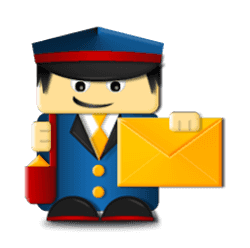 SMS Spam Blocker Premium v22.2.2 [Latest]