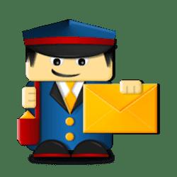 SMS Spam Blocker Premium