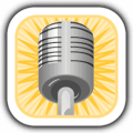 Tune Me Pro v2.2.15 (Unlocked/All Versions) [Latest]