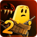 Hopeless 2: Cave Escape v1.1.16 (Unlimited Coins/Gems/Carts) [Latest]