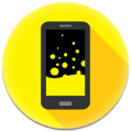 Deep Sleep Battery Saver PRO v1.2.1 [Latest]