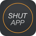 ShutApp Premium – Real Battery Saver v2.72 [Latest]