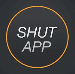 ShutApp Premium – Real Battery Saver v2.59 [Latest]:freedownloadl.com Android Apps