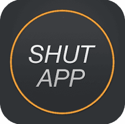 ShutApp Premium – Real Battery Saver v2.59 [Latest]
