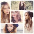 Photo Collage Editor v2.76 (Mod Ad Free) [Latest]